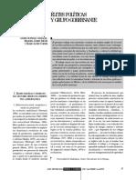 articulos37-libre.pdf