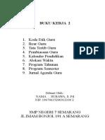 COVER BUKU KERJA 1,2,3, 4.doc