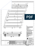 Ddb-403-r0-Dimension Detail of Superstructure 32m Span-drawing.pdf Sh 1 of 2