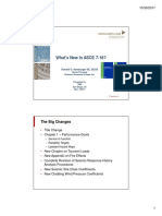 4B_ASCE-7-16-Changes.pdf