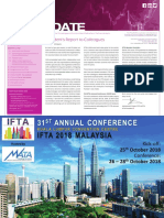 d Ifta Update Vol24-Iss4