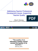 EducSummitAddressingTeacherProfessionalDevelopmentIssues.Nov2_