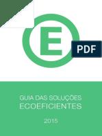 GUIA DAS SOLUÇÕES ECOEFICIENTES 2015.pdf