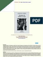 Ficcionalización del recuerdo en %22Formas de volver a casa%22 de Alejandro Zambra. Por Bárbara Aburto B.pdf