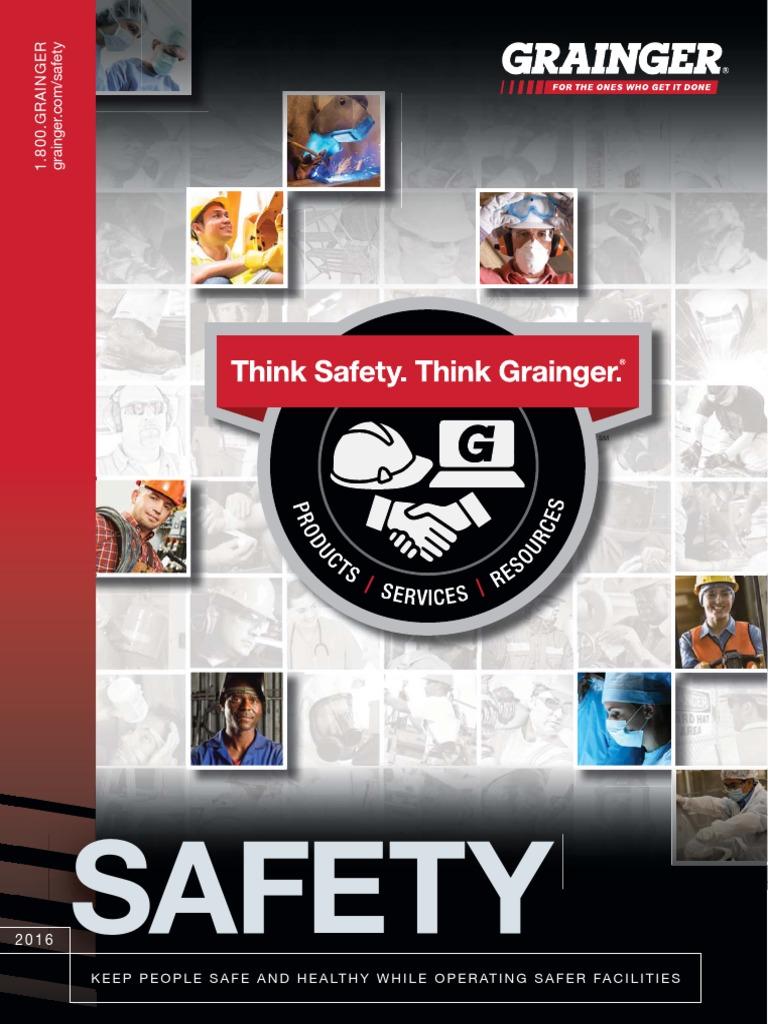 Scratch-Resistant MCR SAFETY BD112PF Safety Glasses,Gray,Antifog,Frameless,PR