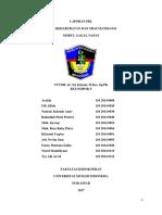 PBL TRAUMATOLOGI MODUL GAGAL NAPAS KEL.9.docx