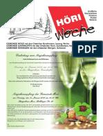 KW1,2.pdf