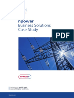 Case Study - npower expands Digital Workforce to over 300 Blue Prism Software Robots.pdf