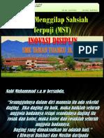 INOVASI DISIPLIN SMKTTJ MST.pdf