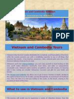 Vietnam Tour   Vietnam Holidays with Flights