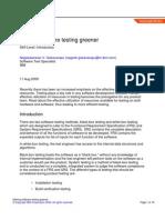 Au Green Software PDF