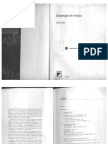 Estrategias-de-lectura.pdf