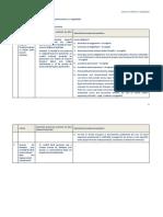 Anexa 1 Criteriile de Verificare a Conformitatii Admin_Anexa 1 Corrigendum-1