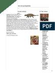 En.wikipedia.org-Wikipedia the Free Encyclopedia