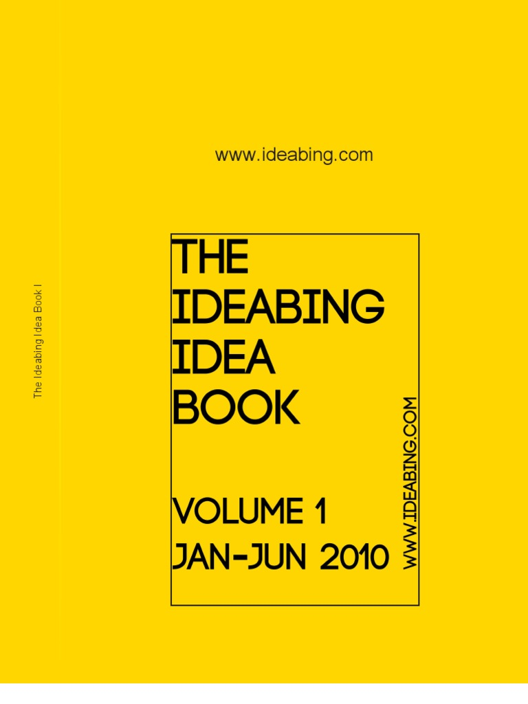 Ideabing Idea Book I Phone Google Catriona Devon Backpack Black