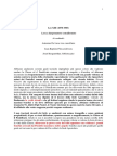 Leo_XIII,_Saepenumero_Considerantes 1883.pdf