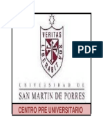 Lima Fonseca Lengua Silaba