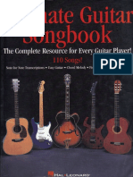 Ultimate_Guitar_Songbook.pdf