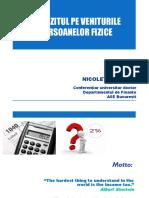 4.-impozit-pe-venit-persoane-fizice.pdf