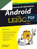 330982084-Desenvolvimento-de-Aplicativos-Android-Para-Leigos.pdf