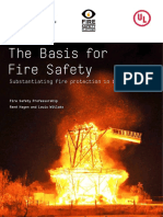 20130901-Brandweeracademie-UL-Basis-for-Fire-Safety.pdf