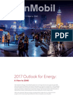 2017 Outlook for Energy_Exxon(1)