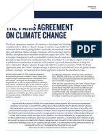 paris-climate-agreement-IB.pdf