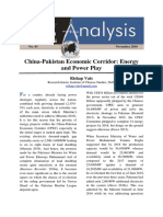 cpec energy projecs.pdf