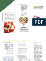 leaflet diet ht.docx