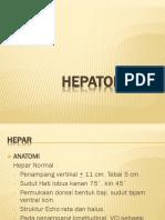 HEPATOBILLIER.pptx