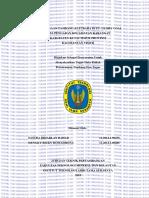 HALAMAN JUDUL & PENGESAHAN.docx