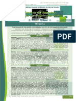 3396-22583-2-PB.pdf