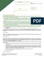 63234 040622 Autorizacion Para Ocupar DPMT