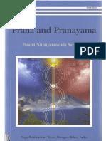 06-Prana_and_Pranayama_Swami_Niranjananda__369_pg._.pdf