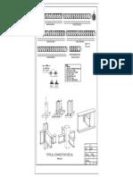 Structural Details 1