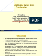 7. Updated7.Radiobiology-behind-Dose-Fractionation_ATB.ppt