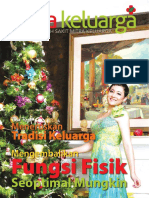 majalah_rsmk7-membahas fisiotherapi.pdf