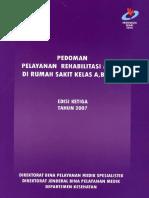 teknis smf rehab medis - depkes 2007.pdf