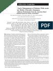 Executive_Summary Guideline Ischemic Stroke