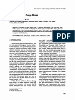 67643502-Oral-Effect-of-Drugs-Abbuse.pdf