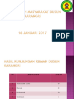 MMD Dusun Karangri