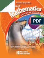 California Mathematics Grade 3.pdf