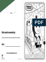 TF_activities_crafts_BdayCard_Thomas_CGI_tcm1108-190381.pdf