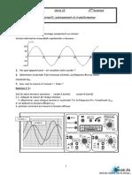 série-n°-13-courant-alternatif-redressement-et-transformateur (1)