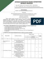 20120912_Pengumuman_KemenkoMaritim_Revisi4.pdf