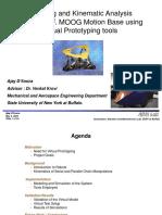 Ajay Proj Presentation 1