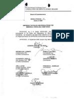 R681s2000.pdf
