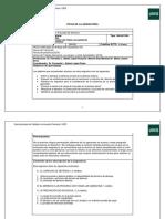 GUÍA_ASIGNATURA_2011-2012.pdf
