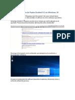 instalar_pspice