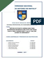 INF.-N04-NTP-400.018.docx